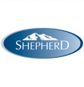 Picture for category Shepherd